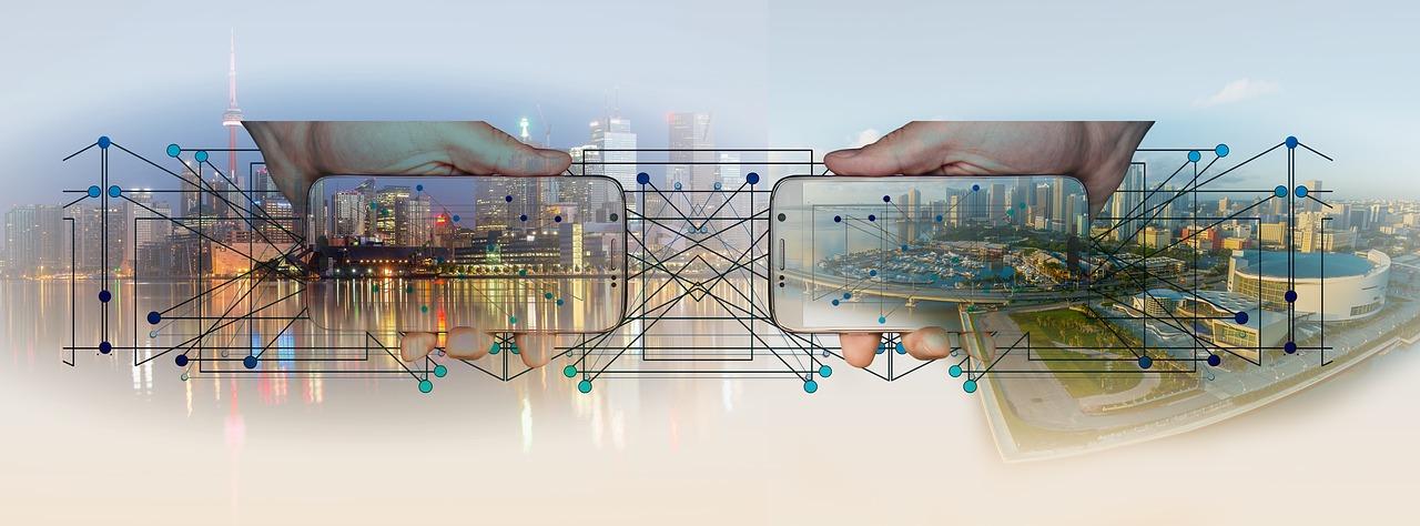 Tudo o que precisa saber sobre arquitetura da informação