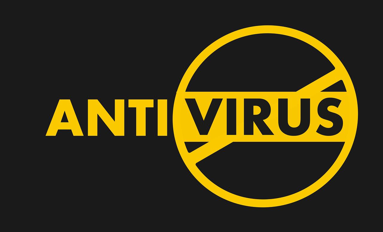Como funciona a proteção dos antivírus?