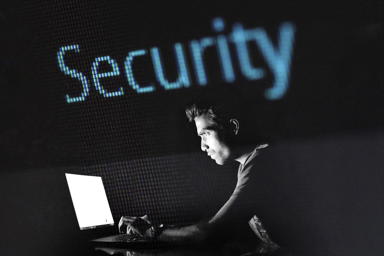 Como se livrar de ataques de phishing e Ransomware