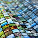 Melhores bancos de imagens gratuitos para a sua empresa
