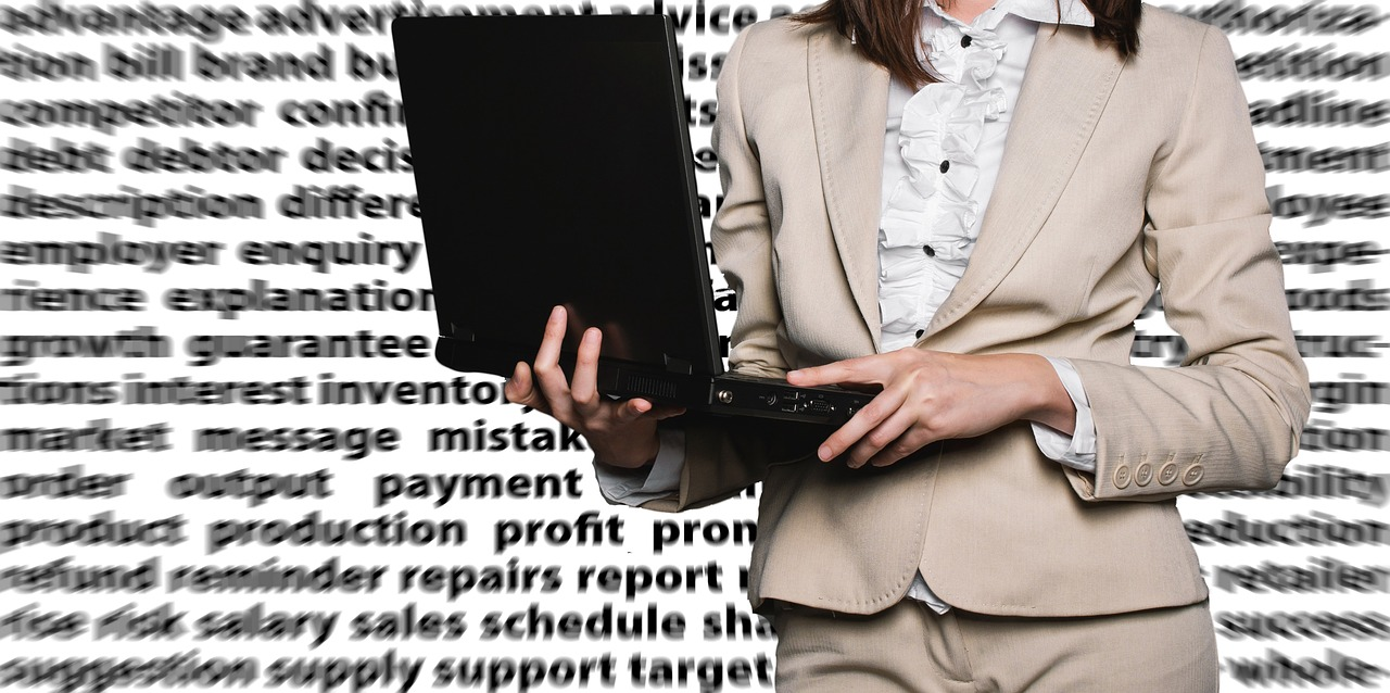 Como utilizar o conteúdo para impulsionar vendas