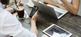 5 dicas para aumentar a conversão de clientes numa loja online
