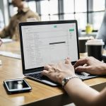 Regras do Outlook - Será que sabe realmente enviar um email profissional