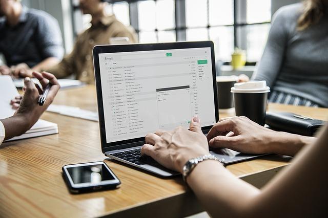 Regras do Outlook – Será que sabe realmente enviar um email profissional?