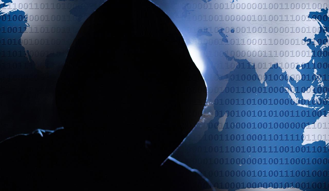 Cibercrime – Perceba como funciona