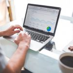 Melhores práticas de conteúdo para e-commerce