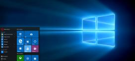 Novidades do Windows 10 que vai querer conhecer