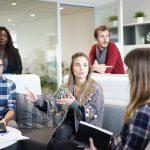 Serviços de assistência informática - Porque é que a sua empresa necessita