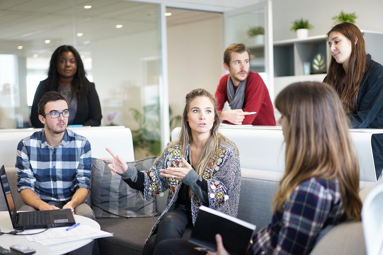 Serviços de assistência informática – Porque é que a sua empresa necessita