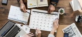 Assistência a empresas – Será cada vez mais uma mais valia?