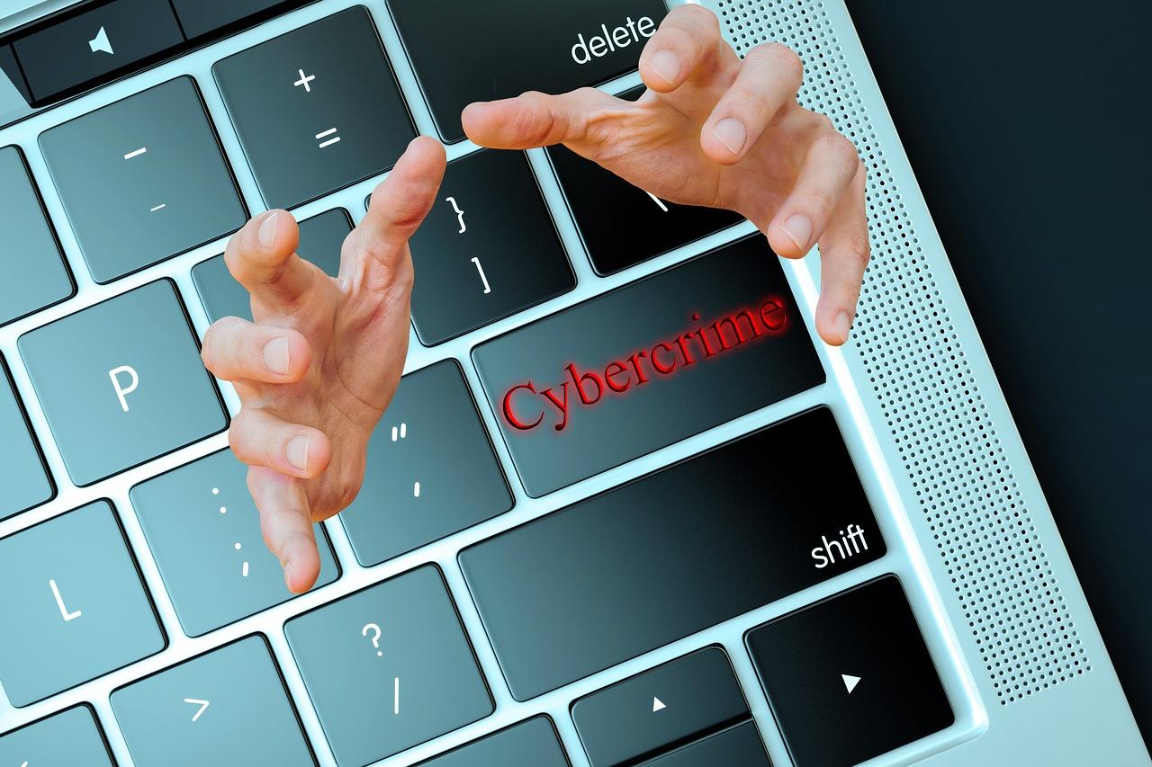 Cibersegurança – O que precisa de saber para se proteger de ataques virtuais