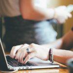 Como um blog pode tornar o seu site mais rentável