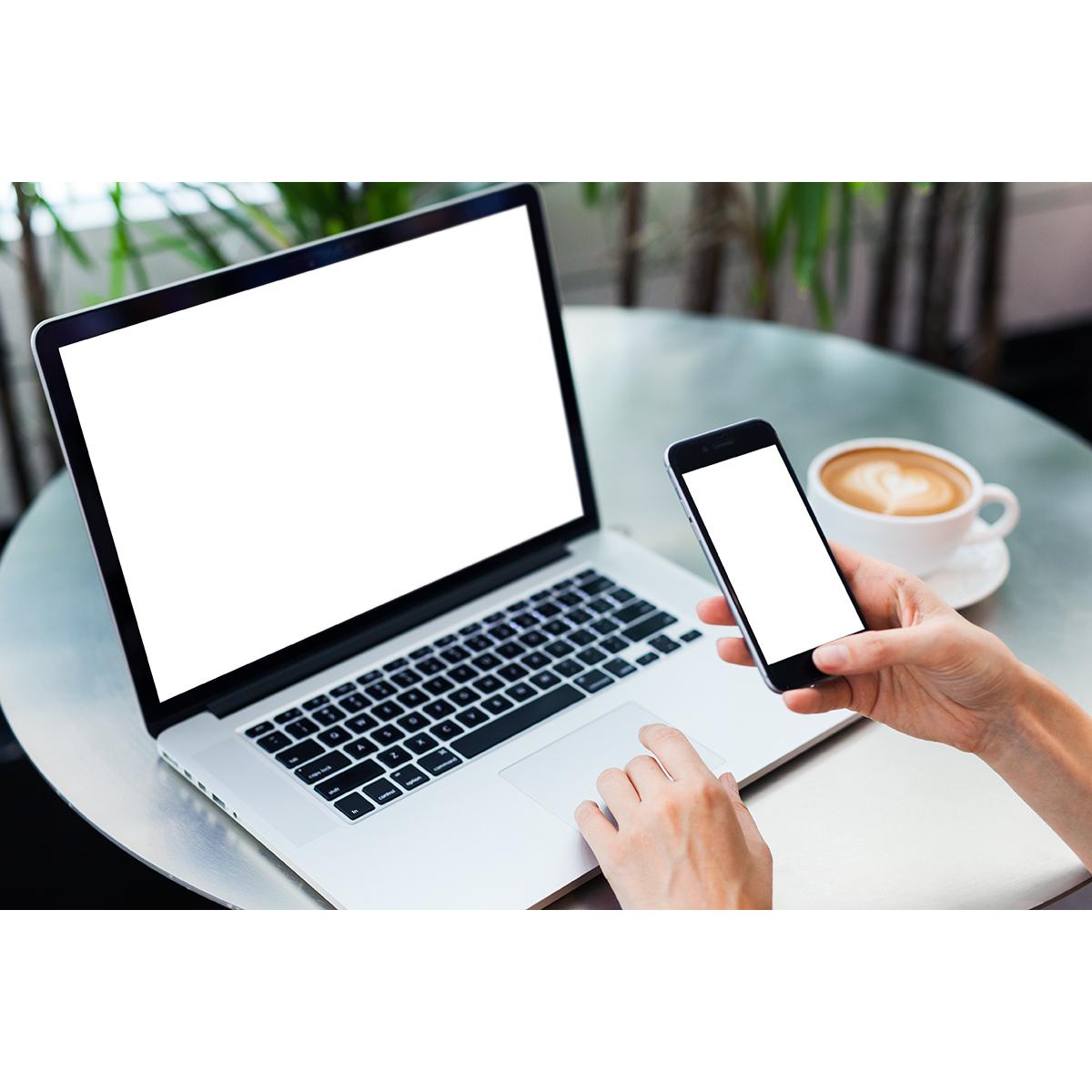 Manter o site atualizado pode prevenir ataques informáticos