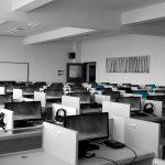 Parque informático à sua medida - Porque deve investir nesta solução