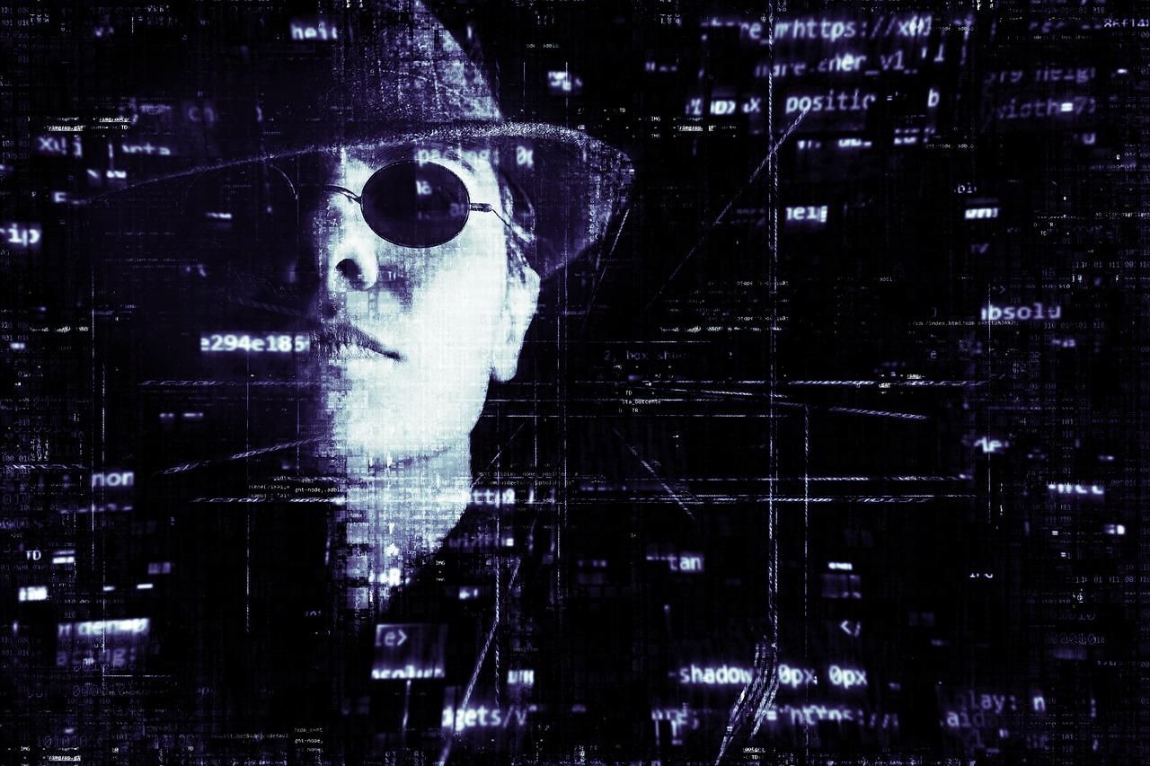 Porque é que ninguém está seguro contra o cibercrime